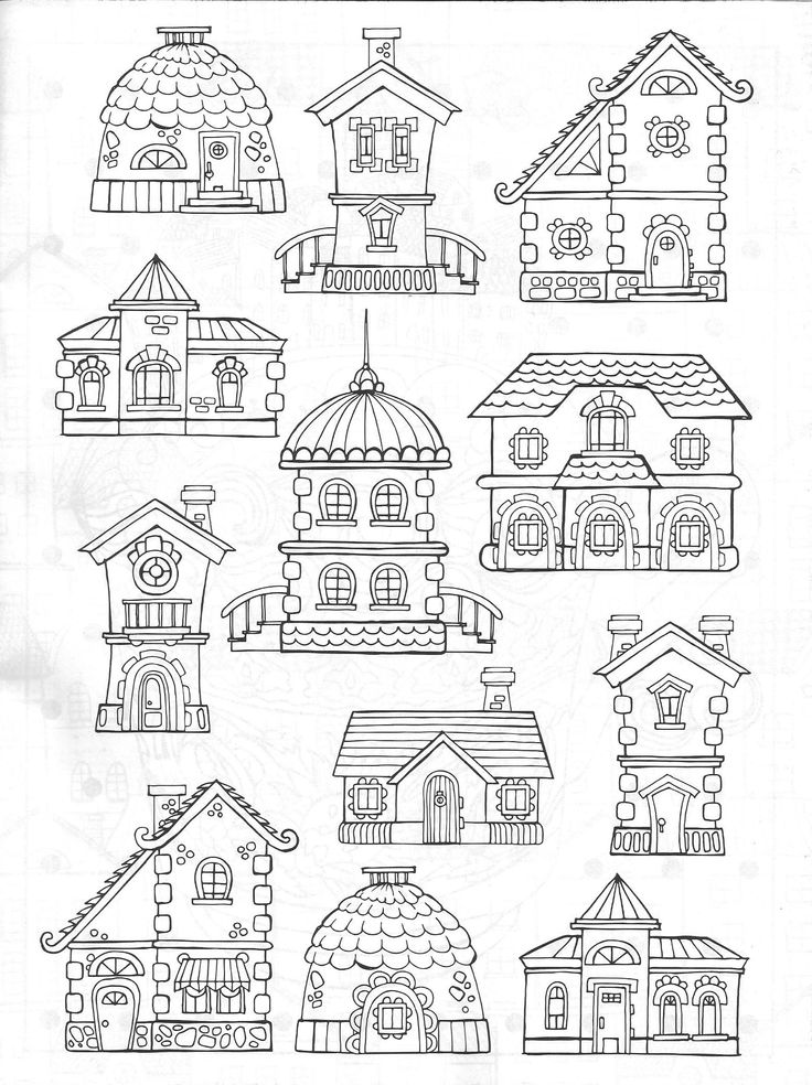 8872 best images about Coloring Pages on Pinterest