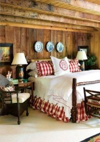 1000+ ideas about Winter Bedroom Decor on Pinterest ...