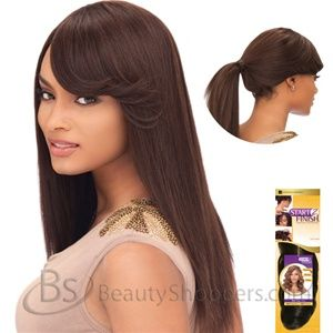 105 Best Images About Sew Ins On Pinterest Sew In Weave