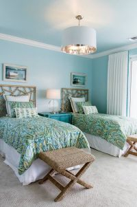 17 Best ideas about Beach House Colors on Pinterest ...