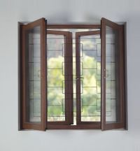 13 Best images about my windows on Pinterest ...