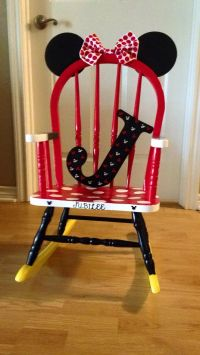 1000+ ideas about Rocking Chair Cushions on Pinterest