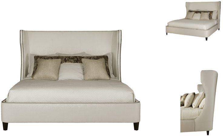 Bernhardt Furniture Bernhardt Interiors Collection 362