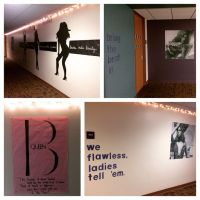 1000+ images about Hall Decoration Ideas! on Pinterest