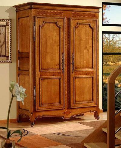 Wardrobe Armoire Closet  Armoires Wardrobe  Armoires  Pinterest  Wardrobes Armoires and Closet