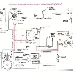 Lucas Ford Tractor Ignition Switch Wiring Diagram Thermostat Kohler Engine Electrical | Parts Lawnmowers Pinterest Mecca ...