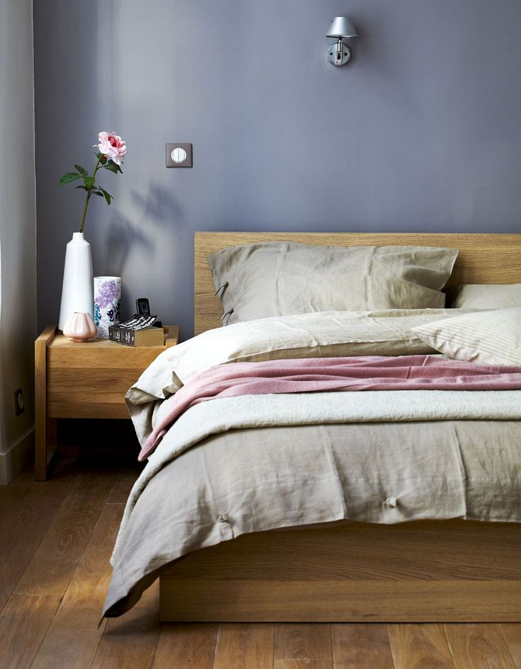 29 best images about Paint colors cjs room and living and our bedroom on Pinterest