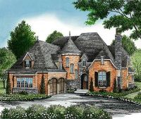 √ French Country European House Plans | European House ... on 1200 sq ft 2 story house plans, forever house plans, mudroom house plans, bungalow house plans, polyvore house plans, tutorial house plans, thanksgiving house plans, friends house plans, crafts house plans, birchwood homes omaha floor plans, outdoor entertaining house plans, deviantart house plans, french country house plans, craftsman house plans, art house plans, rustic house plans, flickr house plans, ranch house plans, bird nest house plans, love house plans,