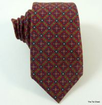 17 Best images about Christmas Necktie Fashion on ...