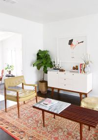 66 best images about Mid-Century Bohemian on Pinterest ...