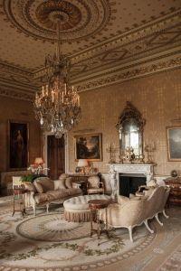 25+ best ideas about Castle Interiors on Pinterest ...
