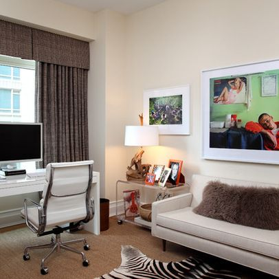 11 best ideas about Living room on Pinterest  Moscow TVs