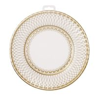 25+ best ideas about Wedding Paper Plates on Pinterest ...