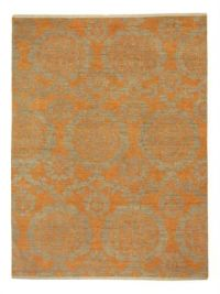 17 Best images about Masland Carpet Styles on Pinterest ...