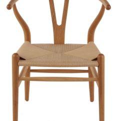 Vernon Panton Chair Swing Quikr 1000+ Images About You Deserve The Best Seat In House! On Pinterest | Eero Saarinen ...