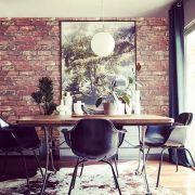 ideas 3d wallpaper
