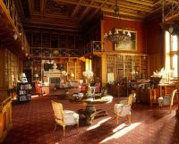 954 best images about Old-style interiors on Pinterest ...