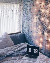 College Dorm Room Color Schemes - Hot Girls Wallpaper