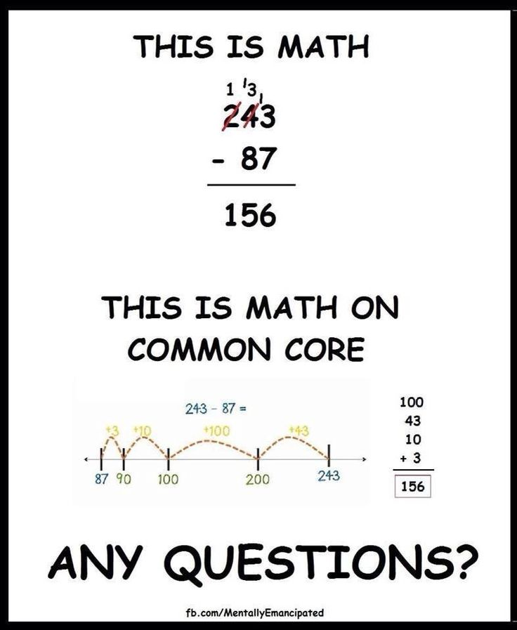403 best images about ROTTON Core=Common Core & Other Sick