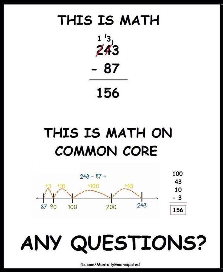 1000+ ideas about Kindergarten Common Core on Pinterest