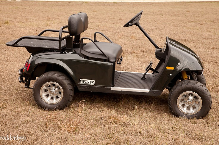 Cart Wiring Diagram Additionally Ezgo Txt Golf Cart Wiring Diagram