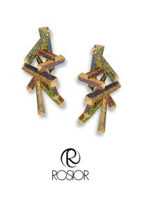167 best ideas about Jewelry Made in Portugal on Pinterest ...