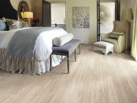 Check out more design and flooring ideas on www ...