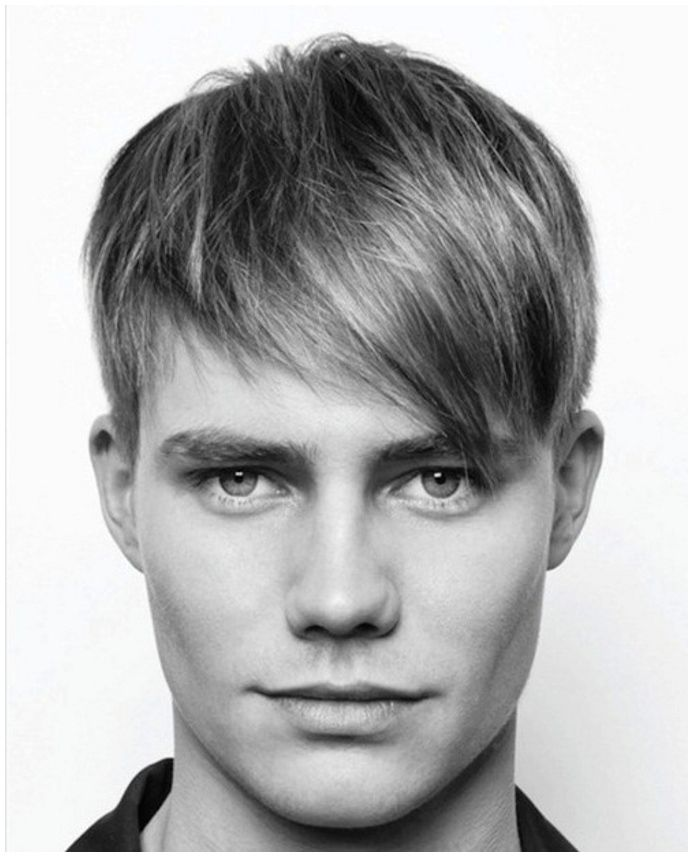 1000 ideas about Cool Boys Haircuts on Pinterest  Boy haircuts Boys haircuts 2015 and Kid