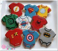 25+ best ideas about Baby superhero on Pinterest | Super ...