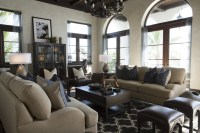 17 Best images about Kardashian Homes on Pinterest   Metal ...