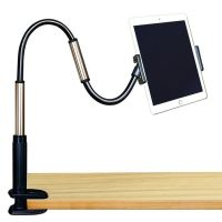 25+ best ideas about Ipad holder for bed on Pinterest ...