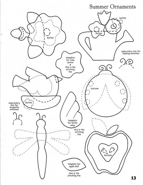 bird house patterns quilting patterns auto electrical wiring diagram Bird House Kits Michaels bird house patterns quilting patterns