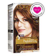 1000+ ideas about Hair Color Products on Pinterest ...