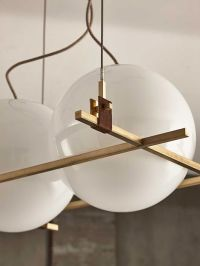 25+ best ideas about Brass pendant on Pinterest | Brass ...