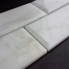 Home Depot Kitchen Remodel Quartz Countertops Carrara Marble 2