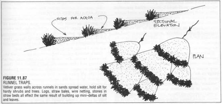 1000+ ideas about Soil And Water Conservation on Pinterest