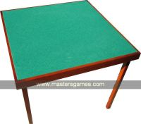 20 best images about card/game table on Pinterest ...