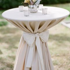 Cheap Baby High Chairs Stack Sling Patio Chair 25+ Best Ideas About Cocktail Table Decor On Pinterest | Wedding Linens, Linens ...