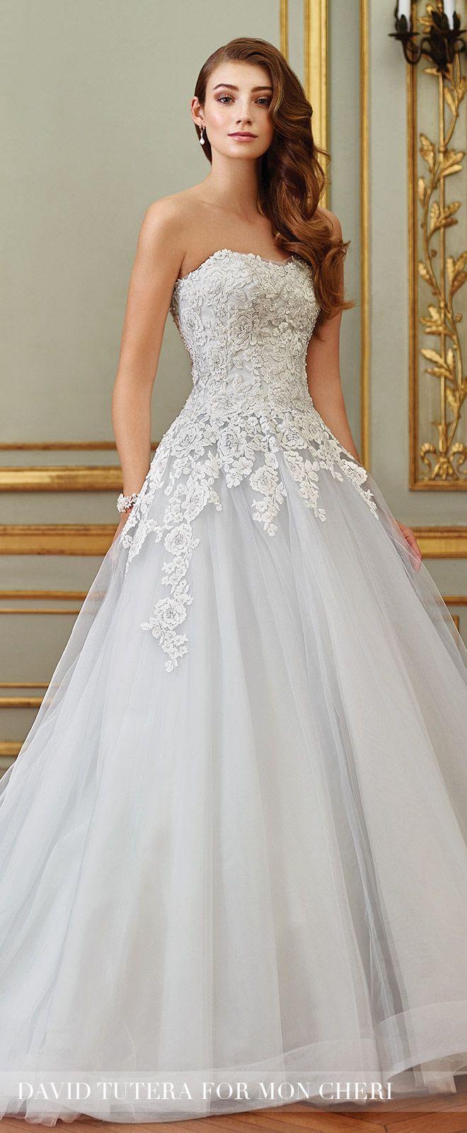 1000 ideas about Cute Dresses on Pinterest  Fashion Online Maxi Dresses and Mini Dresses