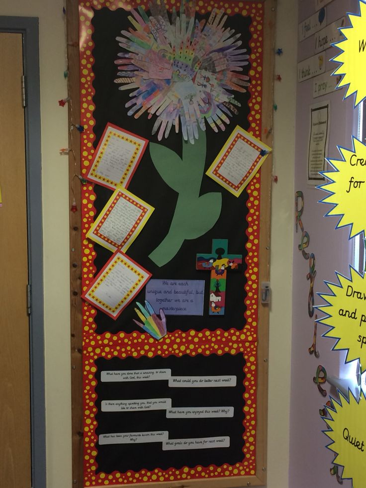 displays RE newclass reflection hands flower art ks2 prayers  Displays I like