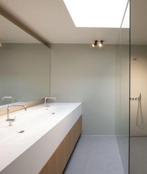 147 best images about  Badkamer  on Pinterest  Toilets