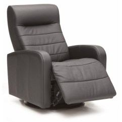Sears Recliner Chairs Tufted Leather Chair With Ottoman Palliser® ''naro'' Power Wall Hugger -   Canada Furniture Pinterest ...