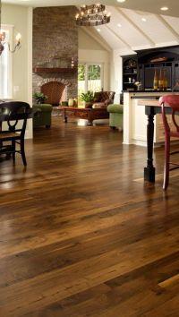 10+ best ideas about Flooring Ideas on Pinterest   Wood ...