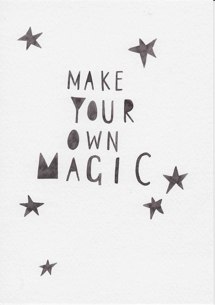 2239 Best images about Inspirational Quotes on Pinterest