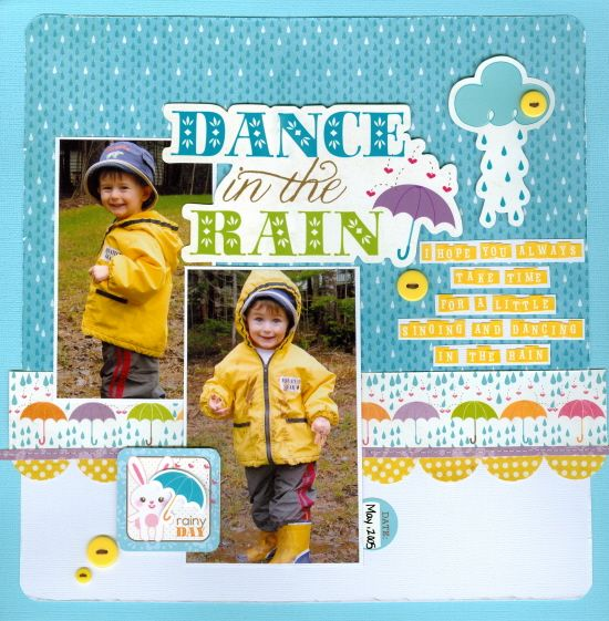 115 best images about Rainy Day Craft Inspiration on