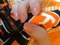 17+ best images about Jamberry nails on Pinterest   Fruit ...