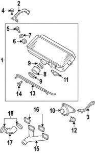 17 Best ideas about Subaru Impreza Sti on Pinterest