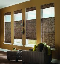 Top down Bottom up Best Blinds for Sunrooms   Shades ...