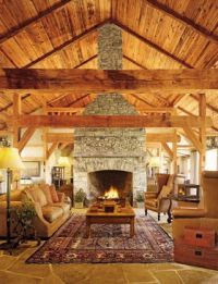 17 Best ideas about Rustic Texas Decor on Pinterest ...