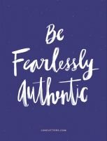 Image result for be authentic pinterest,Beautiful